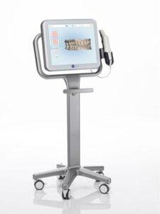 0-0-Align-B-iTero--225x300 Advanced Technology