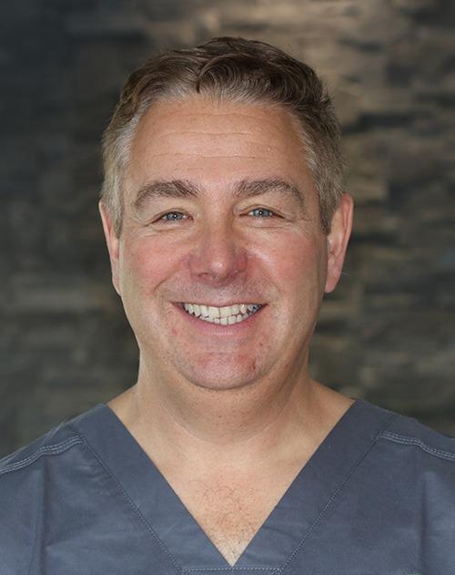 Boisson-1 Meet Dr. Boisson