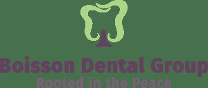 Boisson Dental Group | Dr. Boisson