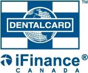 dentalcard-logo Insurance Information