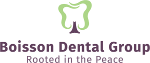 Boisson Dental Group