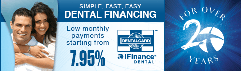 Dentalcard-Banner-Over-20-years Insurance Information