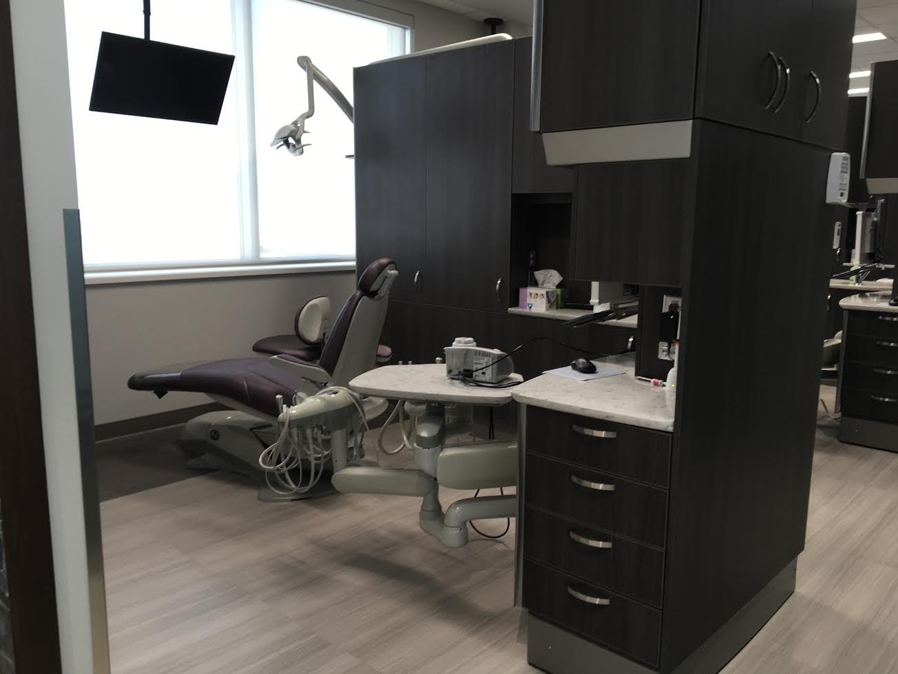 boisson-dental-treatment-1 Office Gallery