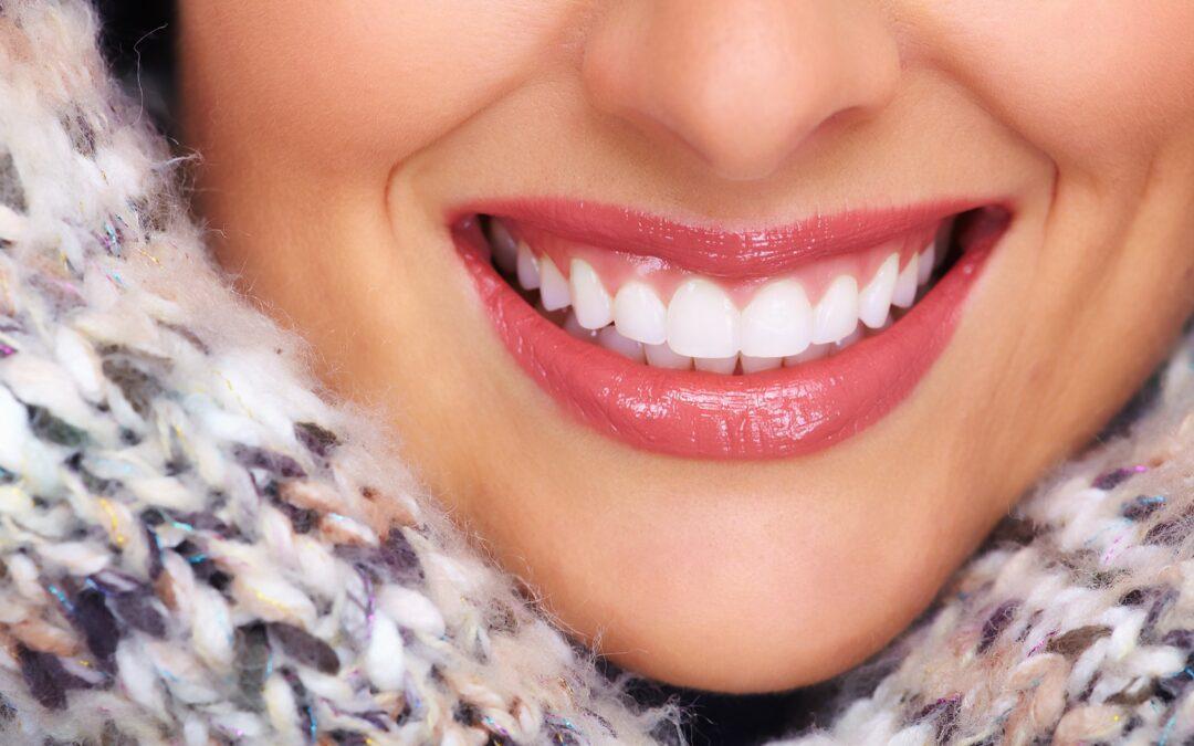Gum Disease Treatment by Dr. Michael Boisson at Boisson Dental Group in Grande Prairie, Alberta