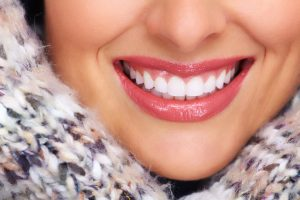 botox-300x200 Cosmetic Dentistry