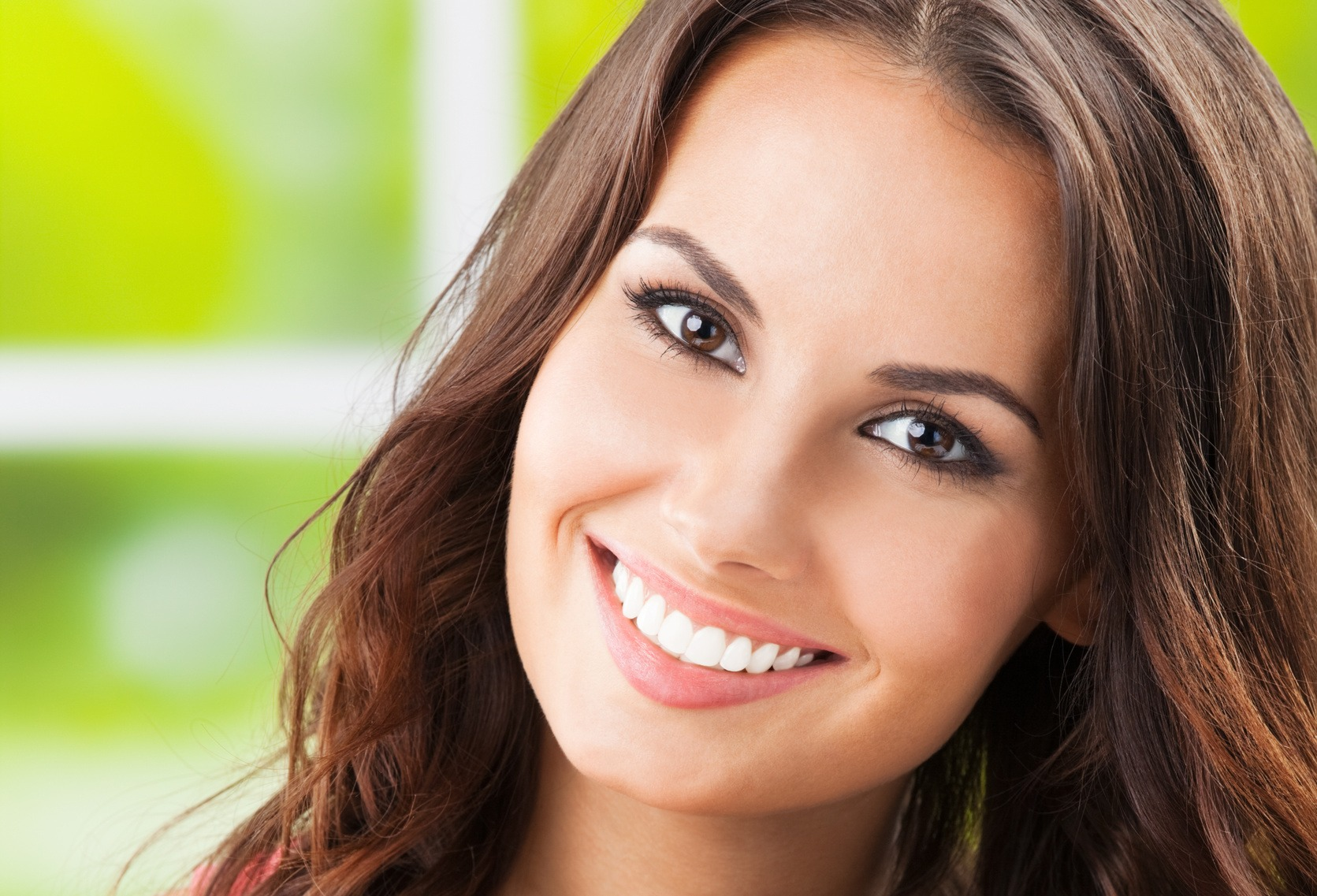 Cosmetic Dentistry Options | Cosmetic Dentistry in Grande Prairie, Alberta