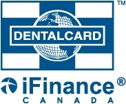 dentalcard-logo Insurance Information