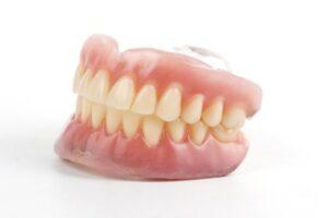 dentures-1-300x200 Dentures