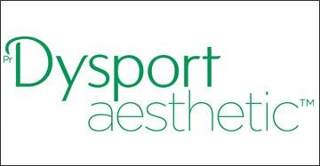 Dysport BOTOX/DYSPORT
