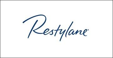 Restylane-Logo FILLERS