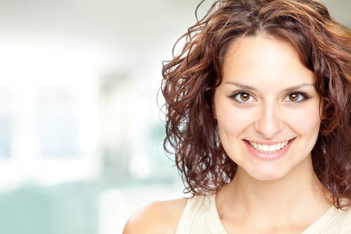 cosmetic-dentist 3 Amazing Benefits That Make Cosmetic Dentistry Very Popular