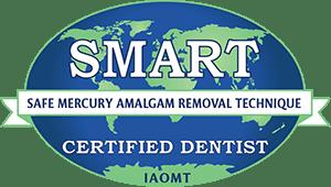 smart-certified-logo SMART