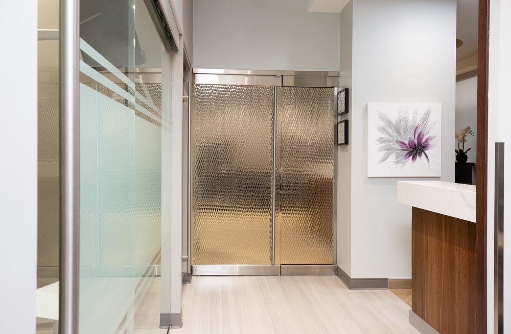 grande-prairie-dentist-office-11 Office Gallery