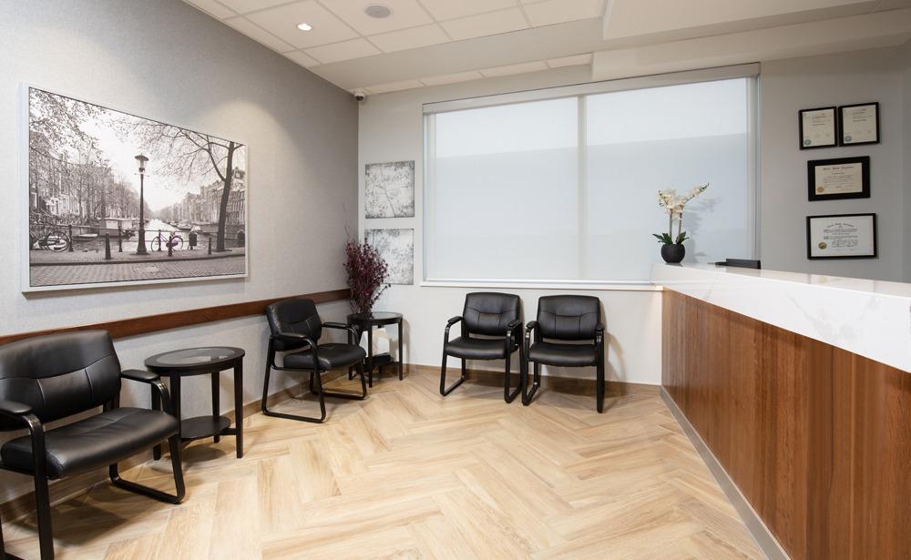 grande-prairie-dentist-office-12 Office Gallery