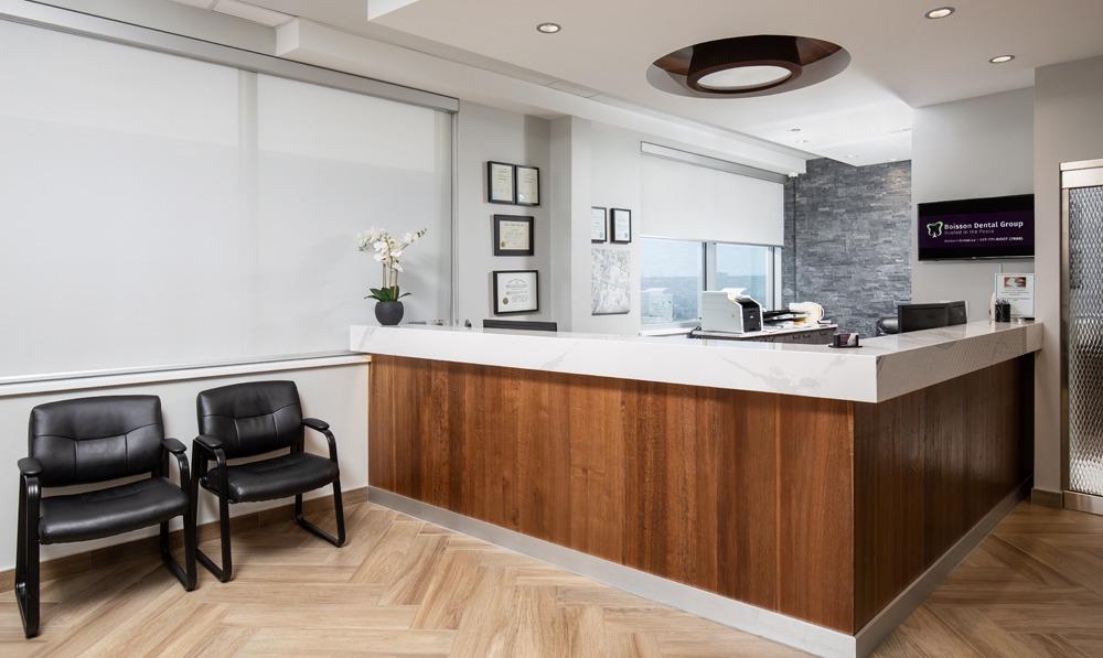 grande-prairie-dentist-office-2 Office Gallery