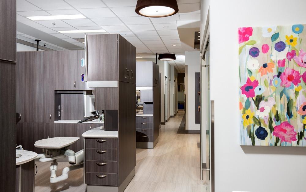 grande-prairie-dentist-office-3 Office Gallery