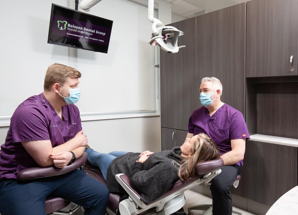 grande-prairie-dentist-office-5 Office Gallery
