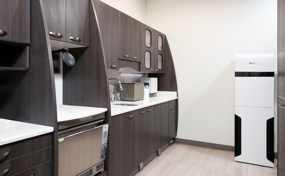 grande-prairie-dentist-office-8 Office Gallery