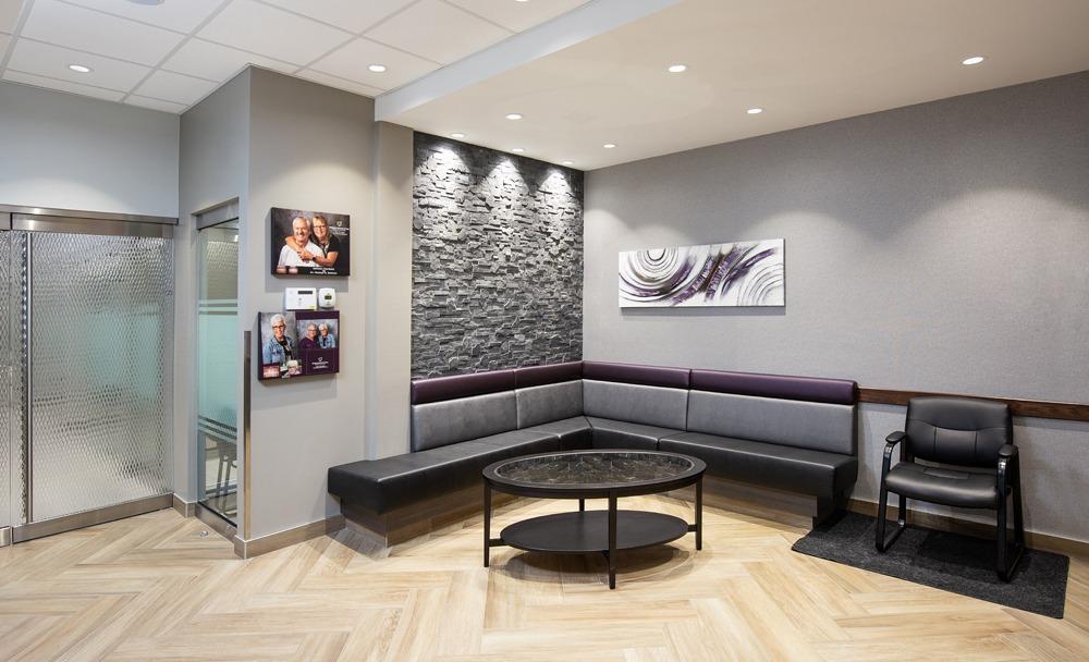 grande-prairie-dentist-office Office Gallery